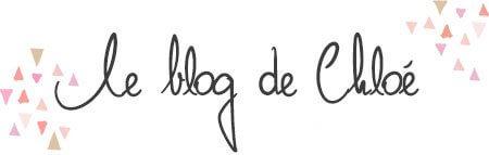 Blog Formation CAP Esthétique - Tout savoir sur la formation CAP Esthétique